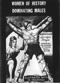 _Women_of_History_Dominating_Males__1